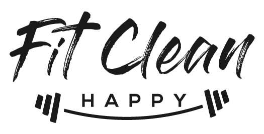 Fit, Clean & Happy
